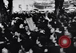 Image of Korean elections Seoul Korea, 1956, second 38 stock footage video 65675040934