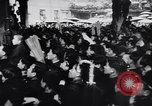Image of Korean elections Seoul Korea, 1956, second 39 stock footage video 65675040934