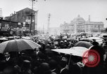 Image of Korean elections Seoul Korea, 1956, second 41 stock footage video 65675040934