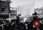 Image of Korean elections Seoul Korea, 1956, second 43 stock footage video 65675040934