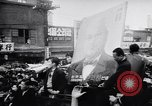 Image of Korean elections Seoul Korea, 1956, second 44 stock footage video 65675040934