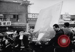 Image of Korean elections Seoul Korea, 1956, second 45 stock footage video 65675040934