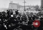 Image of Korean elections Seoul Korea, 1956, second 47 stock footage video 65675040934
