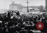 Image of Korean elections Seoul Korea, 1956, second 48 stock footage video 65675040934