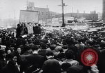 Image of Korean elections Seoul Korea, 1956, second 49 stock footage video 65675040934
