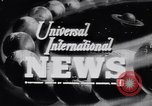 Image of Soviet Army reduction in East Germany East Germany, 1956, second 1 stock footage video 65675040939