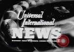 Image of Soviet Army reduction in East Germany East Germany, 1956, second 2 stock footage video 65675040939