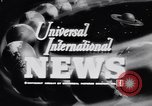 Image of Soviet Army reduction in East Germany East Germany, 1956, second 9 stock footage video 65675040939