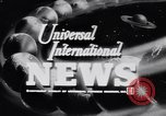 Image of Soviet Army reduction in East Germany East Germany, 1956, second 10 stock footage video 65675040939