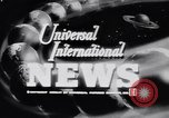 Image of Soviet Army reduction in East Germany East Germany, 1956, second 11 stock footage video 65675040939