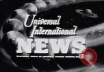 Image of Soviet Army reduction in East Germany East Germany, 1956, second 12 stock footage video 65675040939