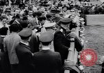 Image of Soviet Army reduction in East Germany East Germany, 1956, second 26 stock footage video 65675040939