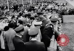 Image of Soviet Army reduction in East Germany East Germany, 1956, second 28 stock footage video 65675040939