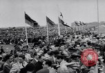 Image of Soviet Army reduction in East Germany East Germany, 1956, second 30 stock footage video 65675040939