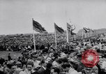 Image of Soviet Army reduction in East Germany East Germany, 1956, second 31 stock footage video 65675040939