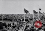 Image of Soviet Army reduction in East Germany East Germany, 1956, second 34 stock footage video 65675040939