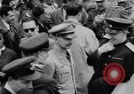 Image of Soviet Army reduction in East Germany East Germany, 1956, second 43 stock footage video 65675040939