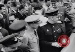 Image of Soviet Army reduction in East Germany East Germany, 1956, second 45 stock footage video 65675040939