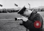 Image of Soviet Army reduction in East Germany East Germany, 1956, second 48 stock footage video 65675040939