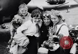 Image of Soviet Army reduction in East Germany East Germany, 1956, second 49 stock footage video 65675040939