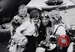 Image of Soviet Army reduction in East Germany East Germany, 1956, second 50 stock footage video 65675040939