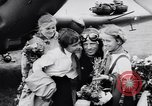Image of Soviet Army reduction in East Germany East Germany, 1956, second 51 stock footage video 65675040939
