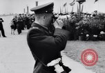 Image of Soviet Army reduction in East Germany East Germany, 1956, second 53 stock footage video 65675040939