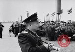 Image of Soviet Army reduction in East Germany East Germany, 1956, second 54 stock footage video 65675040939