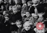 Image of Soviet Army reduction in East Germany East Germany, 1956, second 55 stock footage video 65675040939