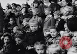 Image of Soviet Army reduction in East Germany East Germany, 1956, second 56 stock footage video 65675040939
