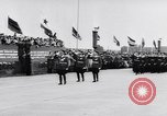Image of Soviet Army reduction in East Germany East Germany, 1956, second 59 stock footage video 65675040939