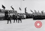 Image of Soviet Army reduction in East Germany East Germany, 1956, second 61 stock footage video 65675040939