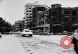 Image of Arms display Suez Egypt, 1956, second 34 stock footage video 65675040940