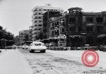 Image of Arms display Suez Egypt, 1956, second 35 stock footage video 65675040940