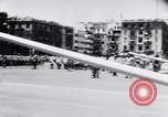 Image of Arms display Suez Egypt, 1956, second 46 stock footage video 65675040940