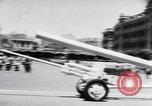 Image of Arms display Suez Egypt, 1956, second 48 stock footage video 65675040940