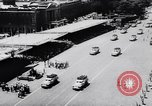 Image of Arms display Suez Egypt, 1956, second 56 stock footage video 65675040940