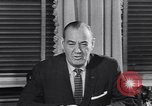 Image of Bert Bacharach United States USA, 1956, second 10 stock footage video 65675040943