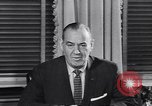 Image of Bert Bacharach United States USA, 1956, second 11 stock footage video 65675040943