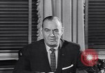 Image of Bert Bacharach United States USA, 1956, second 12 stock footage video 65675040943