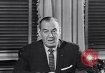 Image of Bert Bacharach United States USA, 1956, second 15 stock footage video 65675040943