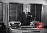 Image of Bert Bacharach United States USA, 1956, second 36 stock footage video 65675040943