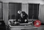 Image of Bert Bacharach United States USA, 1956, second 48 stock footage video 65675040943