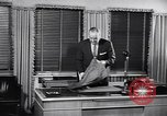 Image of Bert Bacharach United States USA, 1956, second 51 stock footage video 65675040943