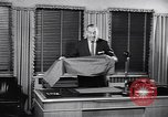 Image of Bert Bacharach United States USA, 1956, second 52 stock footage video 65675040943