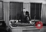 Image of Bert Bacharach United States USA, 1956, second 53 stock footage video 65675040943