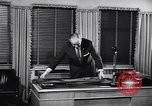 Image of Bert Bacharach United States USA, 1956, second 55 stock footage video 65675040943