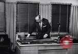 Image of Bert Bacharach United States USA, 1956, second 56 stock footage video 65675040943
