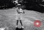 Image of Linda Lewis Long Island New York USA, 1956, second 15 stock footage video 65675040944