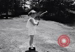 Image of Linda Lewis Long Island New York USA, 1956, second 50 stock footage video 65675040944